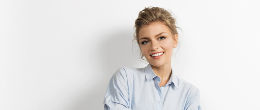 Professional Teeth Whitening – Is It An Option For You